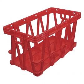 caisse-plast-360-oeufs-68x37x36-cm