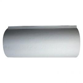 papier-demarrage-40g-m-51cm-x-220m