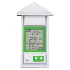 thermometre-mini-maxi-electronique