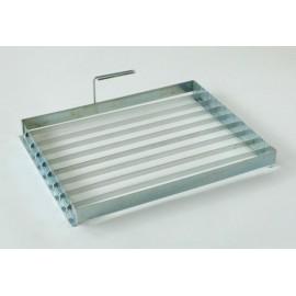 grille-universelle-piopio36