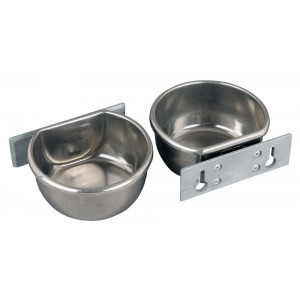 coupelle-inox-d-11cm-400ml