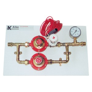 regulateur-thermostbp-4kg-16-radiants