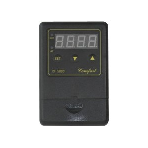 Thermostat digital 400 W