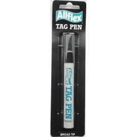 marqueur tag pen