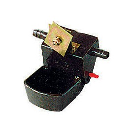 abreuvoir-coupe-6x6-cm