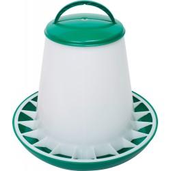 tremie-plastique-6-kg