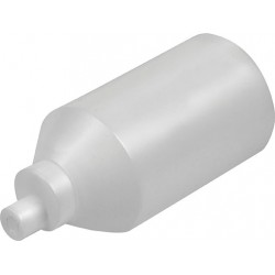bouteille 3 litres pour c032950 et c032970