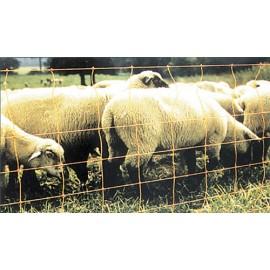 filet-elect-mouton-h09m-7-lignes-50-m