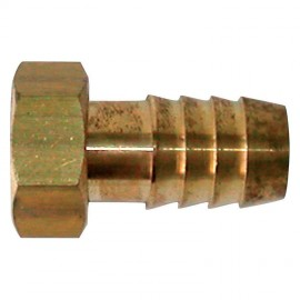 raccord-cannele-laiton-f15x21