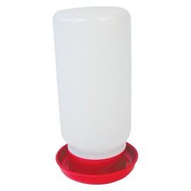 abreuvoir-plastique-1l-socle-a-vis