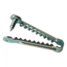 pince-a-aile-40x10-mm-acier