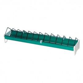 mangeoire-plast-poussin-40cm