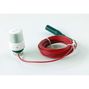 sonde-8m-tete-thermostatique