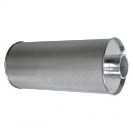 filtre-inox-therm-solair