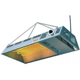 radiant-inox-2x600w-thermostatique