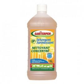 detergent-surpuissant-1l