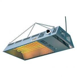 radiant-inox-2x400w-thermostatique