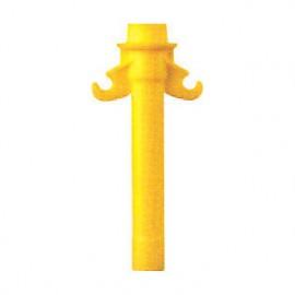 pipe-plasson