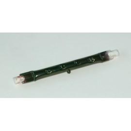 ampoule-infrarouge-pour-c062300