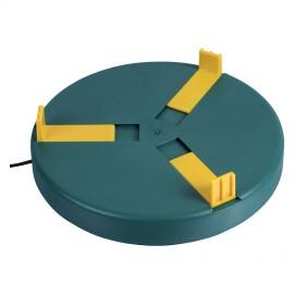 plaque-chauffante-20-cm