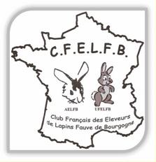Logo AELFB