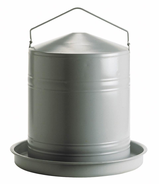 Abreuvoir siphoide 20 L