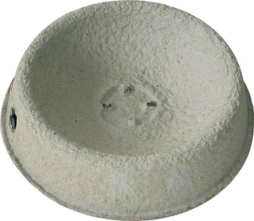 Nid cellulose