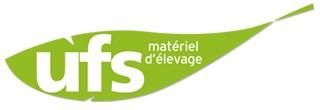 UFS-Aviculture