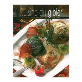 cuisine-du-gibier-lariviere
