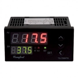 thermostat-digital-400-w
