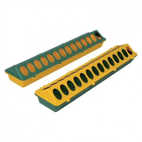 mangeoire-plastique-a-trous-50-cm
