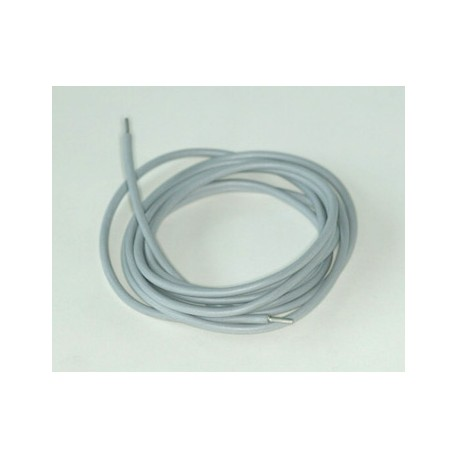 resistance-silicone-200w-pour-316