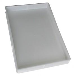 pediluve-bac-polypro-15l-60x40x9-cm