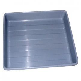 baignoire-pigeon-plast-50x55x10cm