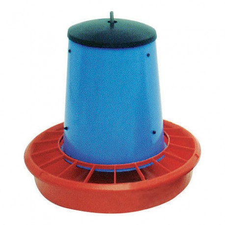 tremie-plastique-25l-dindes