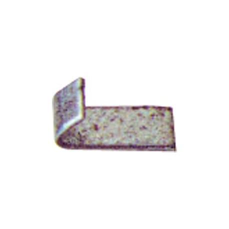 agrafes-plates-5-mm-au-kg-1350-agrafes