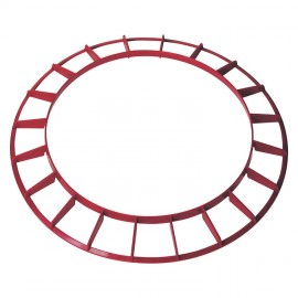 GRILLE ANTI-GASPI 18 KG PLAST