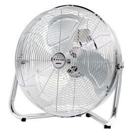 ventilateur-brasseur-46-cm-9000m3-h