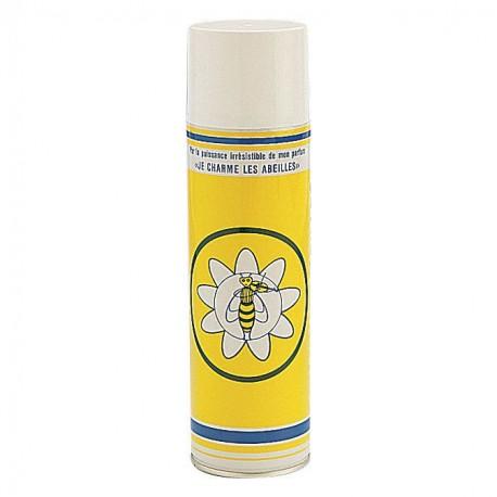 charme-des-abeilles-aerosol