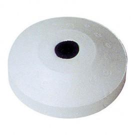 flotteur-polystyrenejoint-abrmini