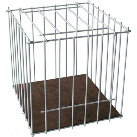 cage-exposition-1-case-30x30x30-cm