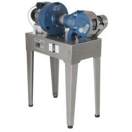 plumeuse-7-disques-2-moteurs-380v
