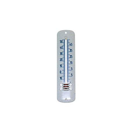 thermometre-standard-20-55-plast