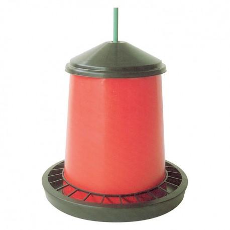 tremie-plastique-20-lgrille
