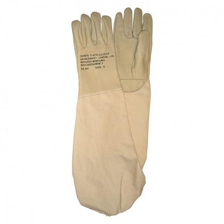 gants-cuir-taille-8