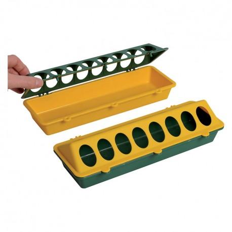 mangeoire-plastique-a-trous-30-cm