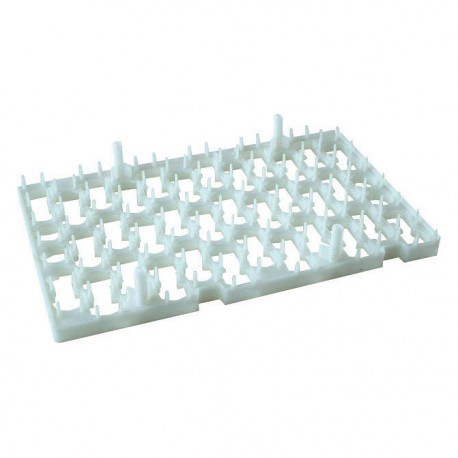 grille-incubation-72-oeufs-poule-modeles-fiem