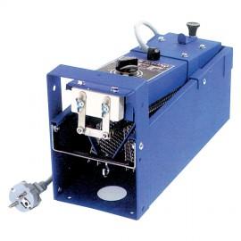 debecqueur-lyon-220v-professionnel