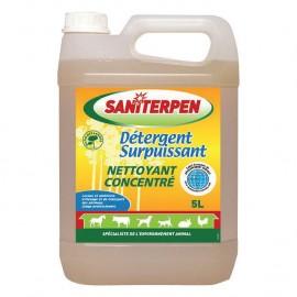detergent-surpuissant-5-l