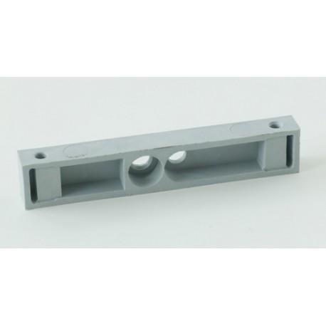 palier-long-nu-c142520-c144400